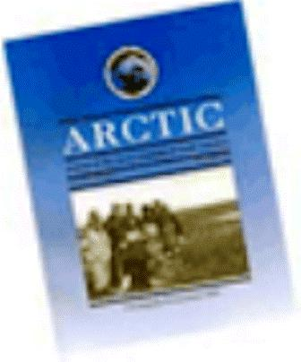 arctic_journal